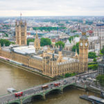 London Attractions 101: What to See, What to Skip