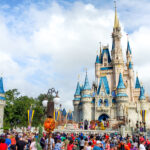 How to Plan a Trip to Disney World: 9 Steps for a Magical Vacation