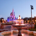 Complete Guide to Disney's Magic Kingdom for 2021