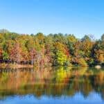 5 Kid-Friendly Hikes in Huntsville, Alabama