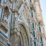 5 Top Things To Do in Florence, Italy
