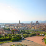 10 Day Italy Itinerary: Rome + Florence + Cinque Terre + Milan