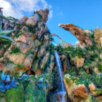 Complete Guide to Disney's Animal Kingdom
