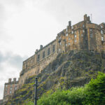 7 Top Things To Do in Edinburgh, Scotland