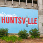 10 Outdoor Activities in Huntsville, AL