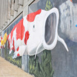 Downtown Huntsville, Alabama Murals: A Walkable Art Tour
