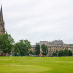 2 Day Edinburgh Itinerary: A Perfect Plan for Your First Visit