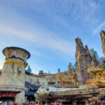 Complete Guide to Disney's Hollywood Studios for 2021