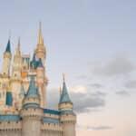 Disney World 101: Disney Tips for Beginners