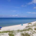 Beach Trip Packing List: Essentials for a Perfect Beach Vacation