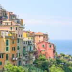 2 Day Cinque Terre, Italy Itinerary